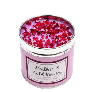 heather-wild-berries