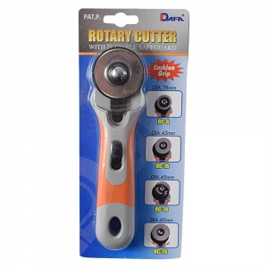 rotary_cutter